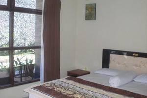 GM Bali Guest House Bali - Kamar