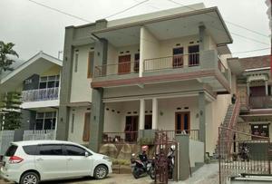 Villa Waskita