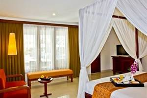 The Rani Hotel & Spa Bali - Suite 3