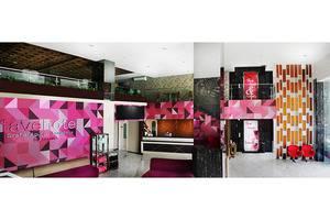 Hotel Di Wiyung Surabaya