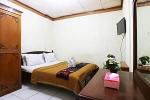 hotel murah di mangga besar jakarta dibawah 300 ribu harga mulai rh pegipegi com harga hotel murah daerah mangga besar penginapan murah di daerah mangga besar