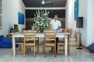 Premium Villas Seminyak - (21/Aug/2014)