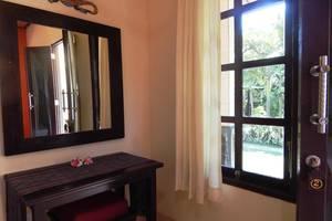 Giri Sari Guest House Bali - Interior