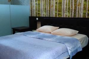 Hotel Kencana Purwodadi Grobogan - Superior Room
