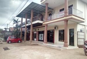 Ermasu Hotel Managed By Chosen Hospitality