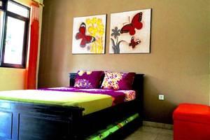 Wisma Ahlen Pangandaran Pangandaran - Room 2