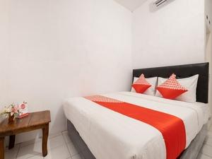 OYO 2394 Hotel Brosta