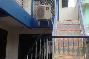 Shirley Kost Boarding House Palembang - Interior