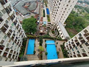 Apartemen Margonda Residence 3 by Ajo