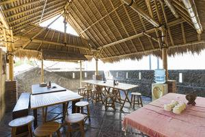 RedDoorz @Bakung Sari Kuta 2 Bali - Interior