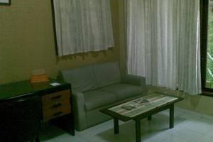Homestay Retanata Bandung - Kamar Family Suite