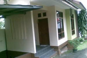 Homestay Retanata Bandung - Rumah Cemara