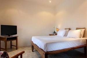 The Apartments Canggu Bali - One Bedroom 2