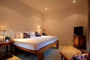 The Apartments Canggu Bali - One Bedroom 3