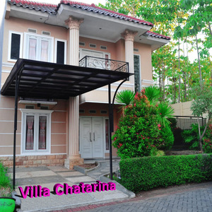 Villa Chatarina