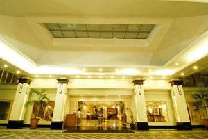 Grand Puri Manado - (12/Feb/2014)