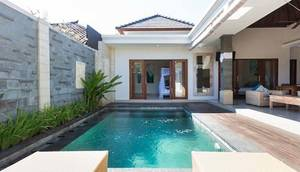 Villa Daley