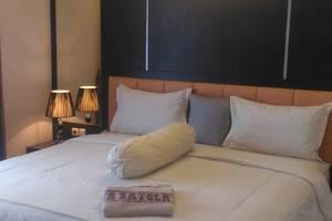 Hotel Prima Batola Banjarmasin - Kamar Suite