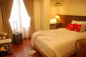 Kyriad Pejaten Suites Jakarta - Silver Suites