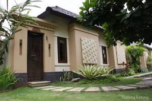 Kalicaa Villa   - villa 1