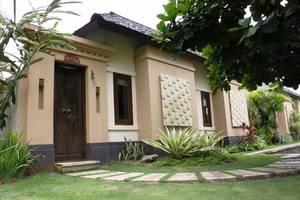 Kalicaa Villa   -