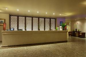 The Pade Hotel Banda Aceh - Interior