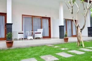 Twin House Bali Belig
