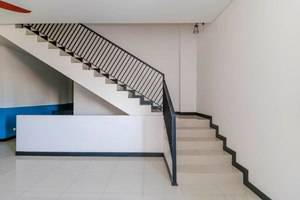 W Guesthouse Jakarta -