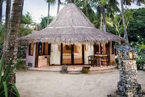 NusaBay Hotel Bali - Bungalow