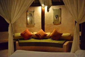 NusaBay Hotel Bali - Lanai Interior