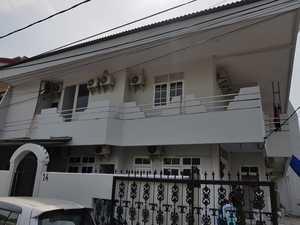 Sunter Residence Jakarta - Sunter Residence