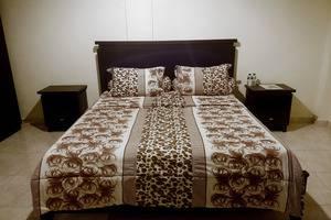 Balangan Paradise Bali - Kamar Superior (tempat tidur besar)
