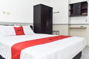 hotel dekat stasiun malang kota lama harga mulai dari rp66 115 rh pegipegi com
