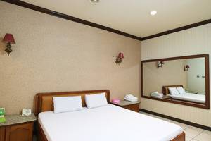 Hotel Transit Pondok Tirta Sentosa