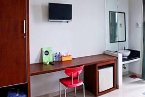 Hotel Pesona Permai Bekasi -