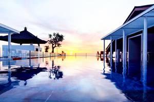 Best Western Kuta Beach  Bali -