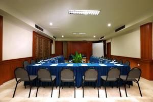 Hotel Palm Banjarmasin - a
