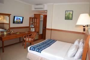 Hotel Palm Banjarmasin - e