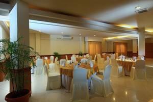 Hotel Palm Banjarmasin - g