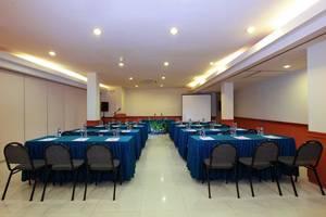 Hotel Palm Banjarmasin - h