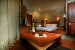 Hotel Palm Banjarmasin - t