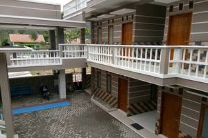 HTM Guesthouse Bromo