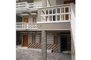 HTM Guesthouse Bromo Probolinggo - Exterior