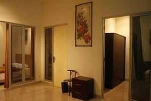 Soerabaja Place Guest House Surabaya -