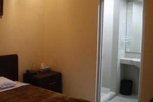 Soerabaja Place Guest House Surabaya - Kamar