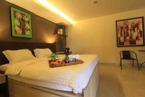 Residence 12 Jakarta -