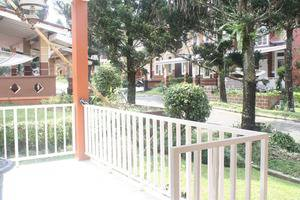 Villa Sofia Kota Bunga Cianjur - Sofia R19