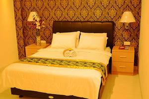 Hotel Orchid Wonosari - Kamar Superior