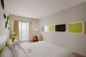 Shakti Hotel Bandung by Zia - Joy Double