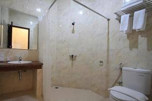 Maesa Hotel Ponorogo -